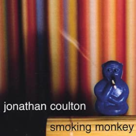 Amazon.com: Smoking Monkey: Jonathan Coulton: MP3 Downloads