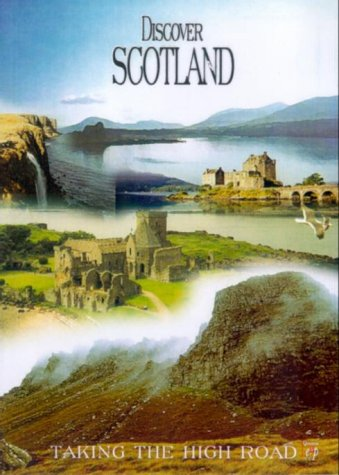 discover-scotland-taking-the-high-road-reino-unido-dvd