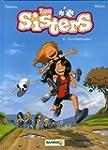 SISTERS (LES) T.10 : SURVITAMIN�ES !