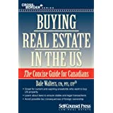 Buying Real Estate in the US: The Concise Guide for Canadiansby Dale Walters