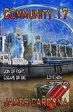 Community 17: A Dystopian Novella