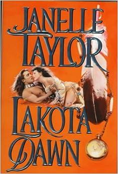 Lakota Flower (2003) READ ONLINE FREE book by Janelle ...