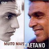 Muito Mais (Bra Ac3 Dts) [DVD] [Import]