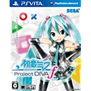 "by ""Sega of America, Inc."" Platform: PlayStation Vita(54)Buy new:   $53.97 153 used & new from $21.15"