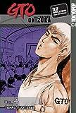 GTO: Great Teacher Onizuka, Vol. 4 (1591820286) by Tohru Fujisawa
