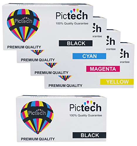 pictechr-compatible-toner-cartridges-for-hp-laserjet-pro-200-color-m276nw-all-in-one-printer-replace