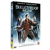 "Bulletproof Monk [UK Import]von ""Chow Yun-Fat"""