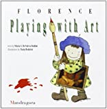img - for Playing with Art: Florence book / textbook / text book