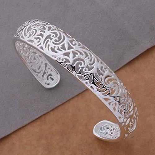 925 silver elegant fashion style particular design
