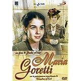 Maria Gorettidi Massimo Bonetti