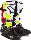 Alpinestars Canard Tech 10 LE Offroad Boots (10)