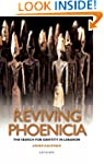 Reviving Phoenicia: The Search for Id...
