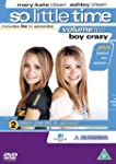 Mary-Kate and Ashley - So Little Time...