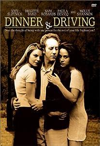 Dinner & Driving