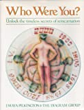 img - for Who Were You? book / textbook / text book