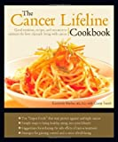 img - for The Cancer Lifeline Cookbook by Mathai, Kimberly, Smith, Ginny (2004) Paperback book / textbook / text book