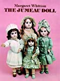 Margaret Whitton The Jumeau Doll
