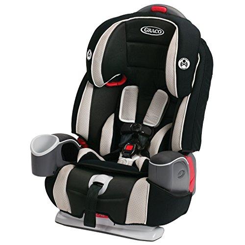 baby harness argos