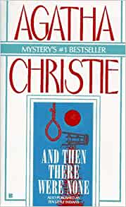 and then there were none agatha christie pdf download