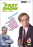 The Fast Show - Series 3 [DVD] [1994]