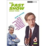 The Fast Show - Series 3 [DVD] [1994]by Paul Whitehouse