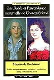 echange, troc Maurice du Boishamon - Les Bédée et l'ascendance maternelle de Chateaubriand