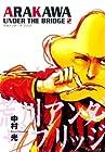 荒川アンダー ザ ブリッジ 第2巻 2005年11月25日発売