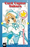 Card Captor Sakura, Bd. 9, Sakuras Großvater