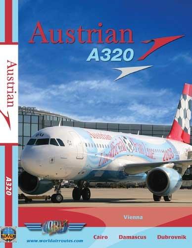 austrian-a320-dvd-jpaua5