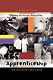 img - for Apprenticeship: The Ultimate Teen Guide (It Happened to Me) by Penny Hutchins Paquette (2005-11-01) book / textbook / text book
