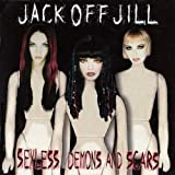 Image of Sexless Demons And Scars [Explicit]