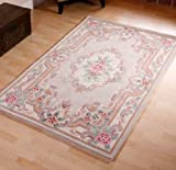 Chinois Think Rugs