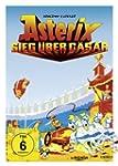 Asterix - Sieg �ber C�sar