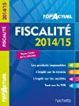 Top'Actuel Fiscalit� 2014-2015