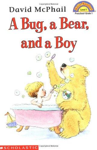 scholastic-reader-level-1-a-bug-a-bear-and-a-boy