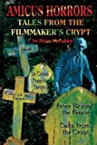 Amicus Horrors: Tales from the Filmmaker's Crypt