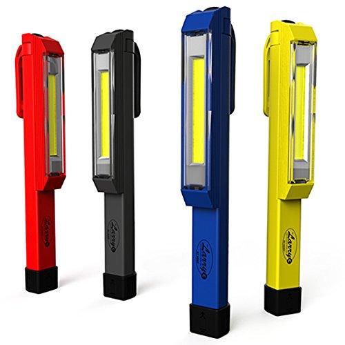 nebo-larry-c-led-flashlight-170-lumens