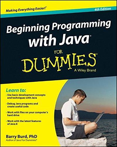 Buy Java Update Now!