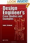 Design Engineer's Case Studies and Ex...