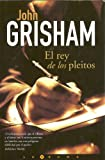 El Rey De Los Pleitos / The King of Torts (8466611622) by Grisham, John