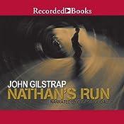Nathan's Run | [John Gilstrap]