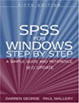 SPSS for Windows Step by Step: A Simp...