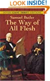 The Way of All Flesh (Dover Thrift Editions)