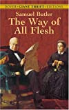 Image of The Way of All Flesh (Dover Thrift Editions)