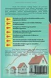 Image de Geld verdienen mit Wohnimmobilien: Erfolg als privater Immobilieninvestor