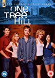 One Tree Hill - Season 3 [DVD] [2006]