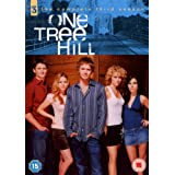 One Tree Hill - Season 3 [DVD] [2006]by James Lafferty