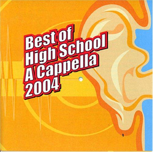Cappella - BOCA 1999/2000: Best of College A Cappella 1999 & 2000 - Zortam Music