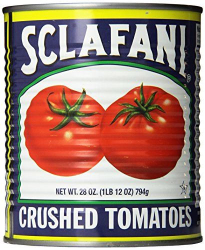 sclafani-crushed-tomatoes-28-ounce-pack-of-12