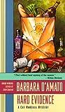 Hard Evidence (Cat Marsala) (0425174123) by D'Amato, Barbara